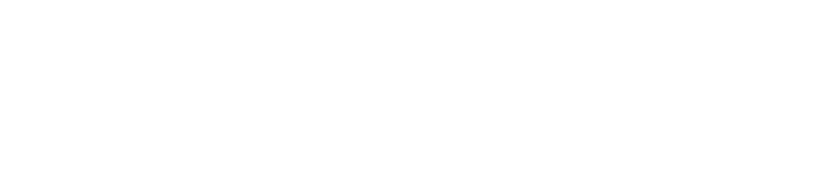 Interiors & – Interior Design Blog